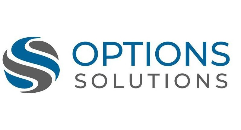 Options Solutions Offers Options Strategies that Seek to Boost Income and Lower Risk; Fragmentation in derivatives market top concern post-Brexit for fifth of firms