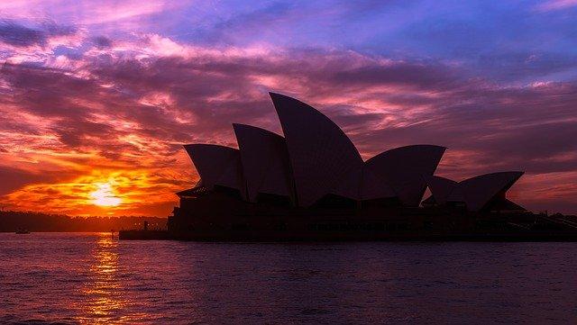 The dawn of Australia's new futures exchange, FEX Global; Former CME leader Jack Sandner dies at 79