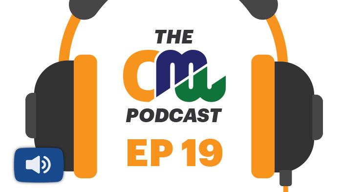 The CryptoMarketsWiki Podcast Episode 19: Coinbase Goes Public