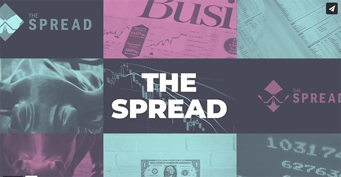 The Spread – June 18, 2021