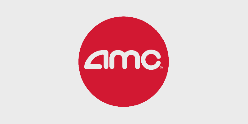 AMC Stock-Price Surge: Veteran Options Trader on 3 Drivers of It
