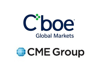 CME Group Flatly Denies It's In Talks With Cboe Global Markets