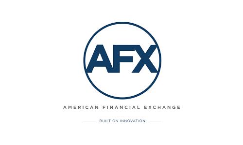 AFX-logo-2.jpg