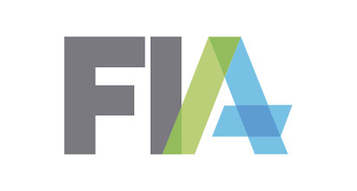 FIA: Monthly Exchange-Traded Volume Up More Than 42% in August; Options Trading Leads