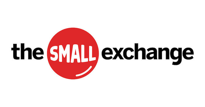 Small Exchange logo