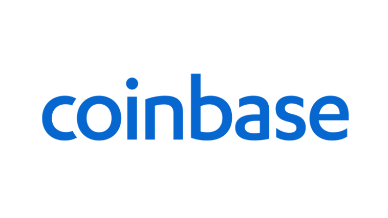 Coinbase Threat Shows There's a New Crypto Sheriff in Town