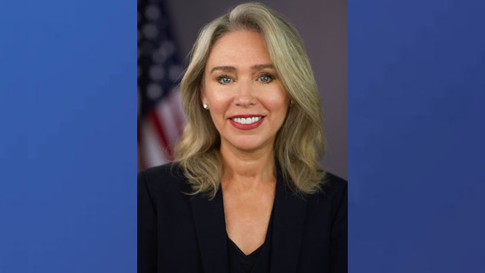 SEC Commissioner Allison Herren Lee Addresses PFOF, Retail Trading and Crypto at STA Conference